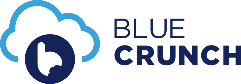 BLUECRUNCH Mobile Application Development and Web Development Center