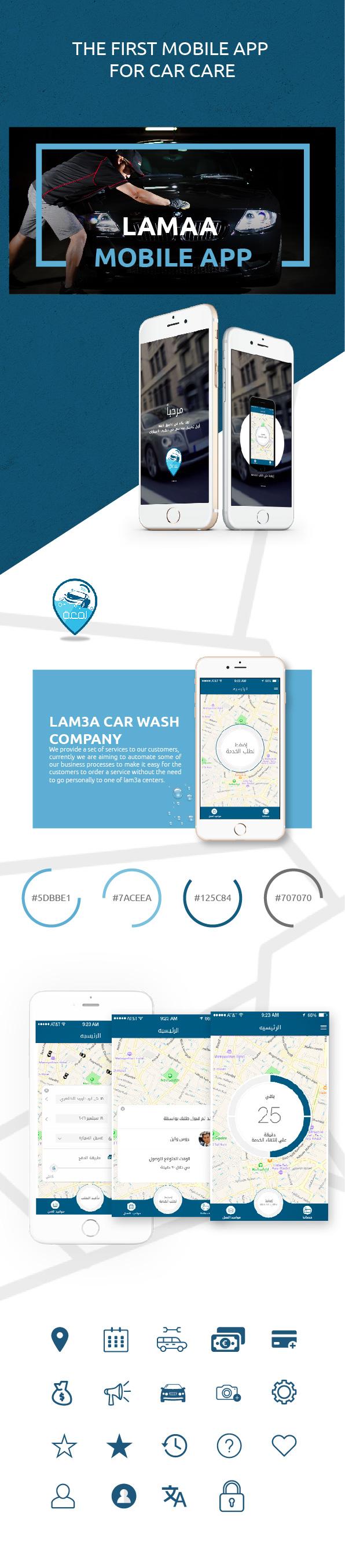Lamaa Behance Mockup-002-01